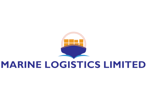 Marine Logistics Limited
