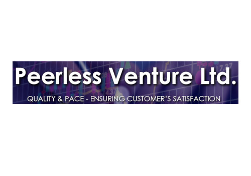 Peerless Ventures Limited