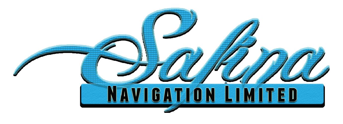 Safina Navigation Limited